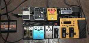 pedalboardperfect